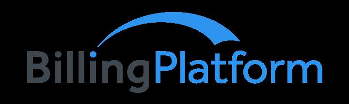 BillingPlatform Logo