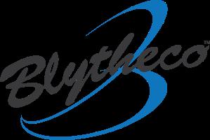 Blytheco Logo